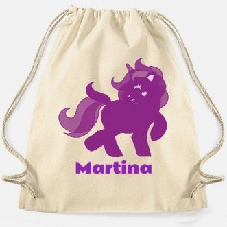 https://www.positivos.com/115000-thickbox/carcasa-unicornio.jpg