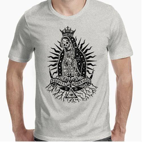 https://www.positivos.com/115002-thickbox/camiseta-santa-muerte.jpg