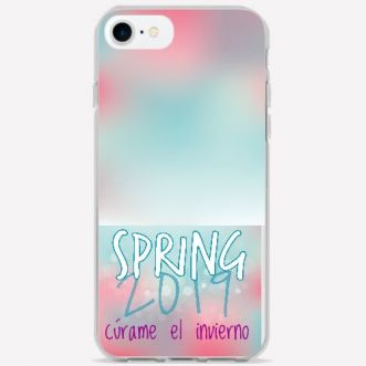 https://www.positivos.com/115024-thickbox/carcasa-primavera.jpg