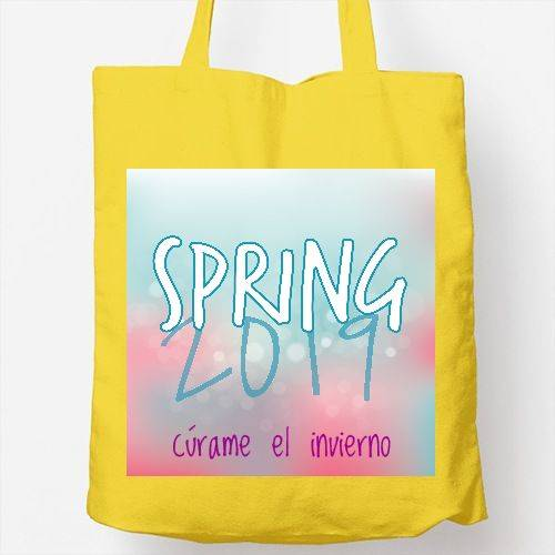 https://www.positivos.com/115037-thickbox/carcasa-primavera.jpg