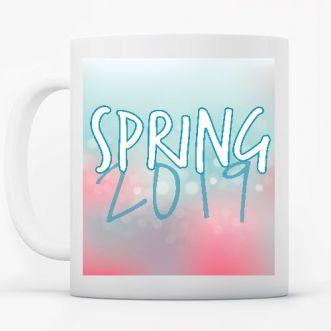 https://www.positivos.com/115045-thickbox/taza-primavera-texto-editable.jpg
