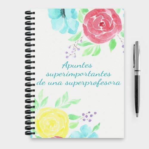 https://www.positivos.com/115102-thickbox/superprofesora.jpg
