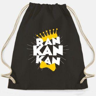 https://www.positivos.com/115155-thickbox/ran-kan-kan.jpg