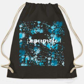 https://www.positivos.com/115245-thickbox/superprofe-manchas-azules.jpg
