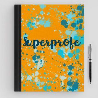 https://www.positivos.com/115254-thickbox/superprofe-manchas-azules.jpg