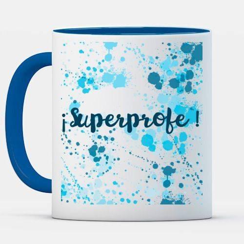 https://www.positivos.com/115259-thickbox/superprofe-manchas-azules.jpg