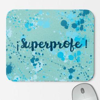 https://www.positivos.com/115266-thickbox/superprofe-manchas-azules.jpg