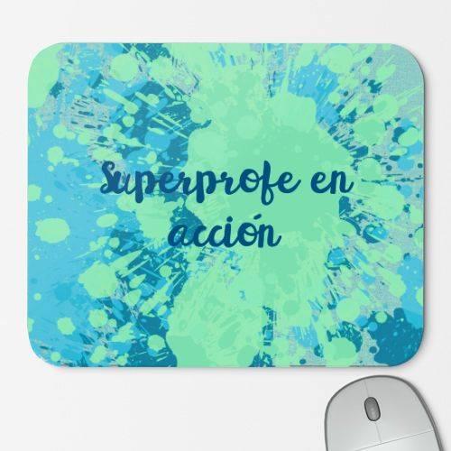 https://www.positivos.com/115269-thickbox/superprofe-manchas-azules.jpg