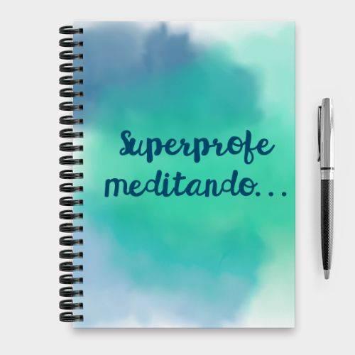 https://www.positivos.com/115298-thickbox/superprofe-meditando.jpg