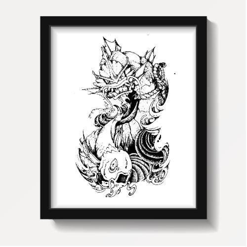 https://www.positivos.com/115338-thickbox/gyarados-and-magikarp-asian-folklore.jpg