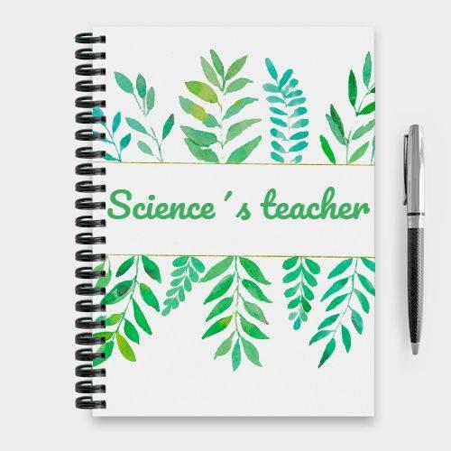 https://www.positivos.com/115359-thickbox/sciences-teacher.jpg