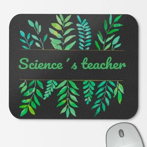 https://www.positivos.com/115371-thickbox/sciences-teacher.jpg
