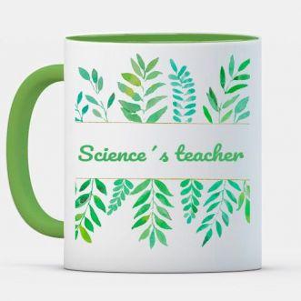 https://www.positivos.com/115374-thickbox/sciences-teacher.jpg