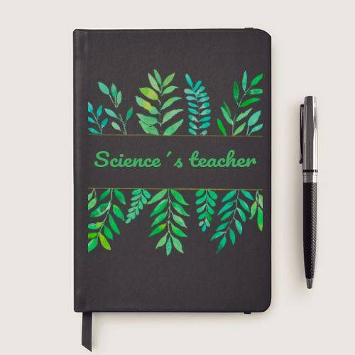 https://www.positivos.com/115381-thickbox/sciences-teacher.jpg