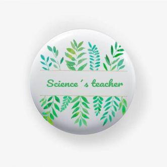https://www.positivos.com/115399-thickbox/sciences-teacher.jpg