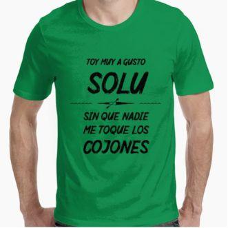 https://www.positivos.com/115460-thickbox/toy-muy-a-gusto-solu-letra-negra.jpg