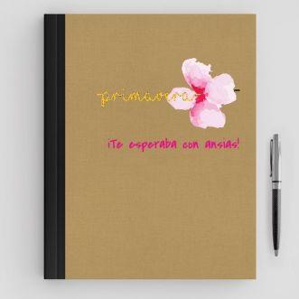 https://www.positivos.com/115468-thickbox/libreta-primavera-editable.jpg