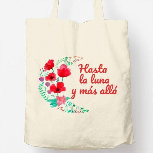 https://www.positivos.com/115474-thickbox/hasta-la-luna-y-mas-alla.jpg