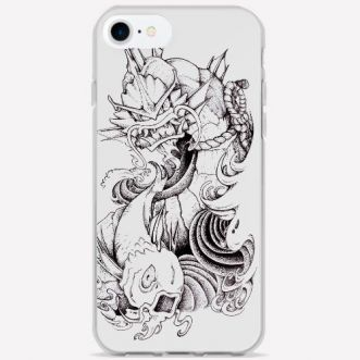 https://www.positivos.com/115534-thickbox/gyarados-and-magikarp-asian-folklore.jpg