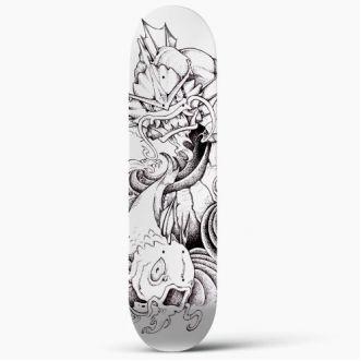 https://www.positivos.com/115540-thickbox/gyarados-and-magikarp-asian-folklore-skate.jpg
