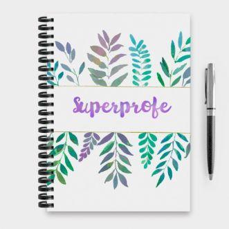 https://www.positivos.com/115591-thickbox/superprofe-acuarela-relax.jpg