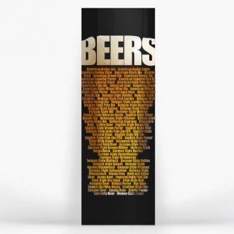 https://www.positivos.com/115662-thickbox/tipos-de-cerveza.jpg