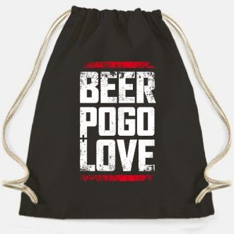 https://www.positivos.com/115667-thickbox/beer-pogo-love-negra.jpg