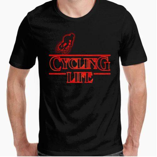 https://www.positivos.com/115690-thickbox/cycling-life.jpg