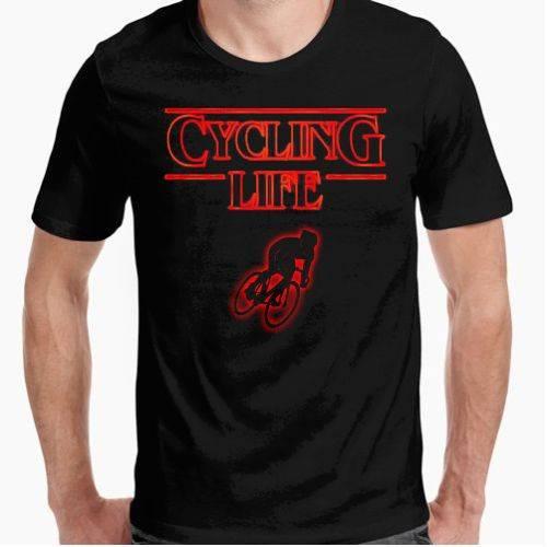 https://www.positivos.com/115693-thickbox/cycling-life.jpg