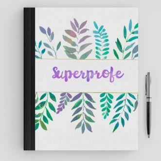 https://www.positivos.com/115696-thickbox/superprofe-acuarela-relax.jpg