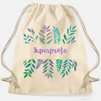 https://www.positivos.com/115712-thickbox/superprofe-acuarela-relax.jpg