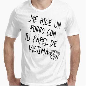 https://www.positivos.com/115982-thickbox/sarcasmo-camisetas-divertidas.jpg