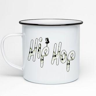 https://www.positivos.com/116154-thickbox/musica.jpg