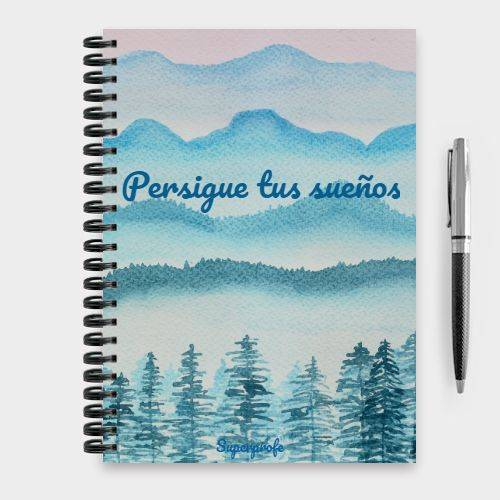 https://www.positivos.com/116185-thickbox/persigue-tus-suenos.jpg