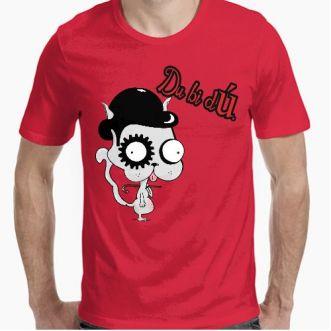 https://www.positivos.com/116246-thickbox/du-bi-di-camisetas-de-peliculas.jpg