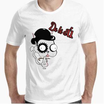 https://www.positivos.com/116249-thickbox/du-bi-di-camisetas-de-peliculas.jpg