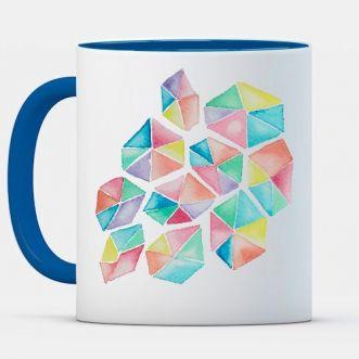 https://www.positivos.com/116303-thickbox/hexagonos.jpg