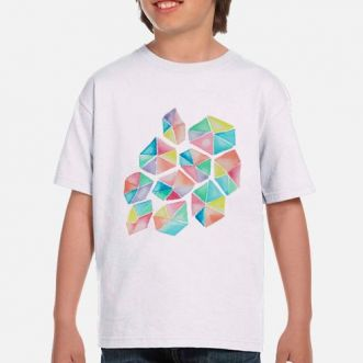 https://www.positivos.com/116431-thickbox/hexagonos.jpg
