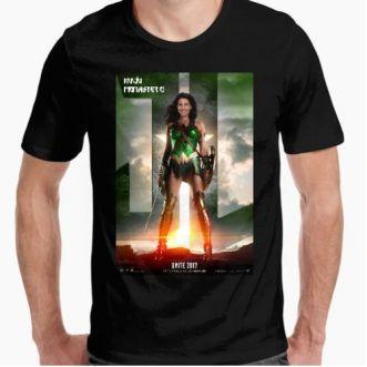 https://www.positivos.com/116438-thickbox/rocio-monasterio-wonder-woman-camiseta.jpg