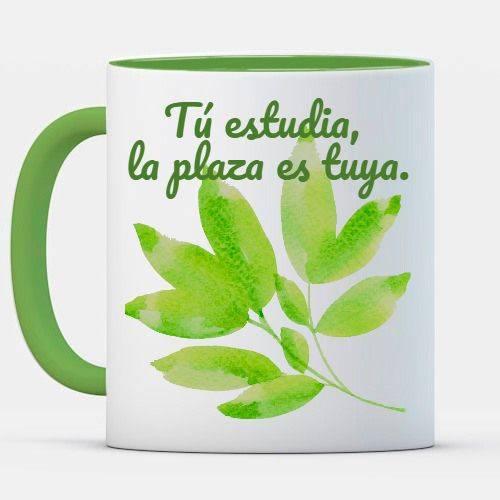 https://www.positivos.com/116478-thickbox/la-plaza-es-tuya.jpg