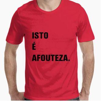 https://www.positivos.com/116591-thickbox/isto-e-afouteza.jpg