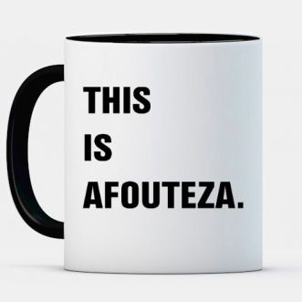 https://www.positivos.com/116598-thickbox/taza-this-is-afouteza.jpg