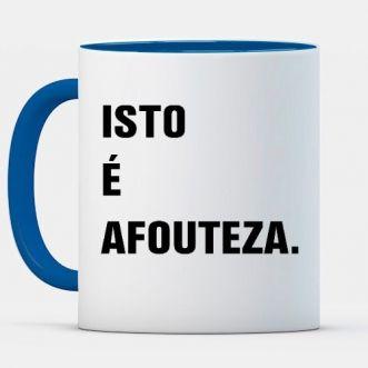 https://www.positivos.com/116602-thickbox/taza-isto-e-afouteza.jpg