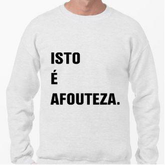 https://www.positivos.com/116612-thickbox/sudadera-isto-e-afouteza.jpg
