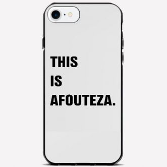 https://www.positivos.com/116624-thickbox/funda-iphone-5-6-7-8-x-this-is-afouteza.jpg