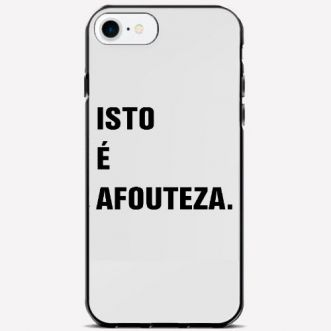 https://www.positivos.com/116627-thickbox/funda-iphone-5-6-7-8-x-isto-e-afouteza.jpg