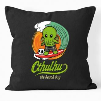 https://www.positivos.com/116727-thickbox/cthulhu-the-beach-boy-parodia-lovecraft.jpg