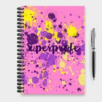 https://www.positivos.com/116810-thickbox/superprofe-rosa.jpg