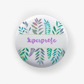 https://www.positivos.com/116840-thickbox/superprofe-acuarela-relax.jpg