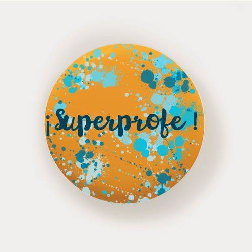 https://www.positivos.com/116845-thickbox/superprofe-manchas-azules.jpg